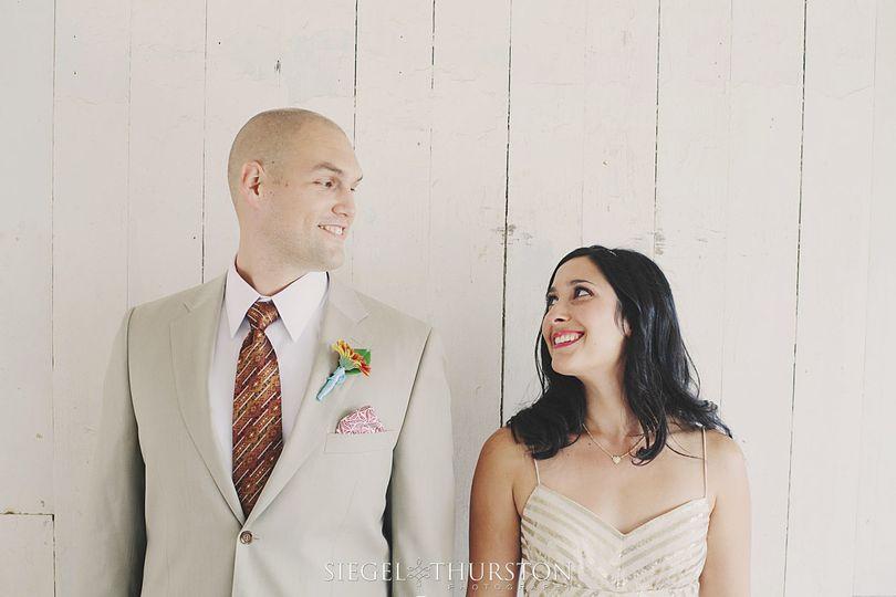 barn wedding in san diego on camp pendleton 39