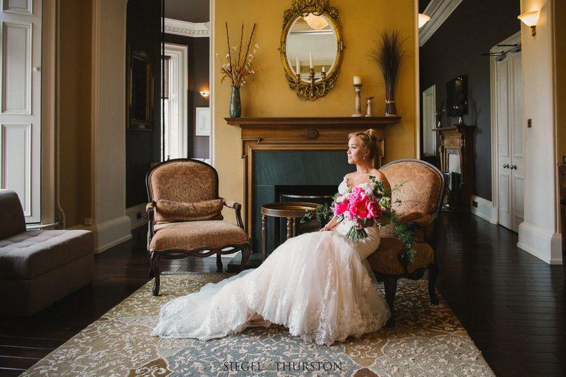 brittni bridals scotland 12