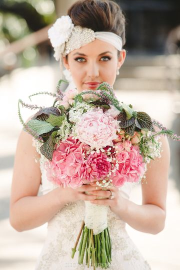 flowers by coley florals san diego weddings 33