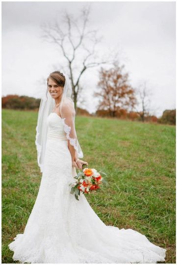 Bridal Gowns Memphis : Places that buy wedding dresses in memphis tn list of