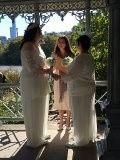 Tmx 1450292214004 Getattachment 3.aspx New York, NY wedding officiant