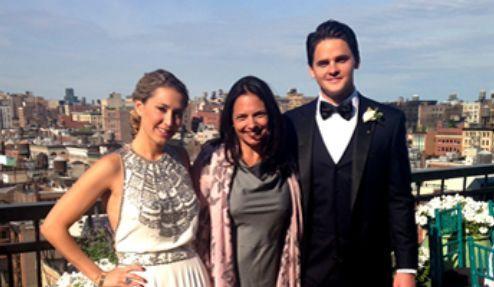 Tmx 1530863531 56ce8c0d784962c8 1530863530 Be9d98ce9f22ede2 1530863522102 2 23 New York, NY wedding officiant