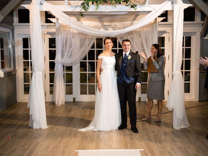 Tmx 19 11 08 Christineandjohn 05 Ceremony 0042 51 703670 159604892718128 New York, NY wedding officiant