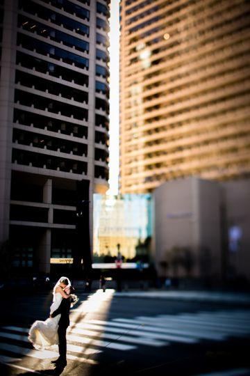 JPG Photography