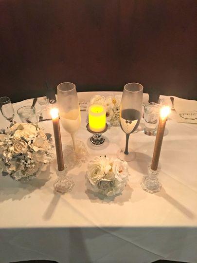 c055d8667c612bcd 1532550780 873d6712c3370e4e 1532550780861 7 Wedding table 2