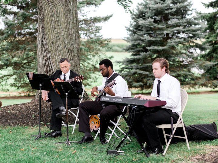 Tmx 1513002717083 Mclaughlinwedding620 Lancaster, PA wedding band