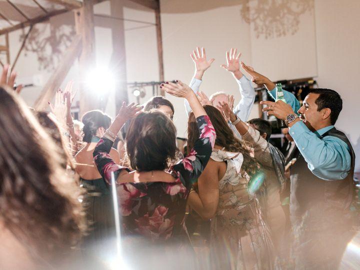 Tmx 1513002787324 Mclaughlinwedding859 Lancaster, PA wedding band