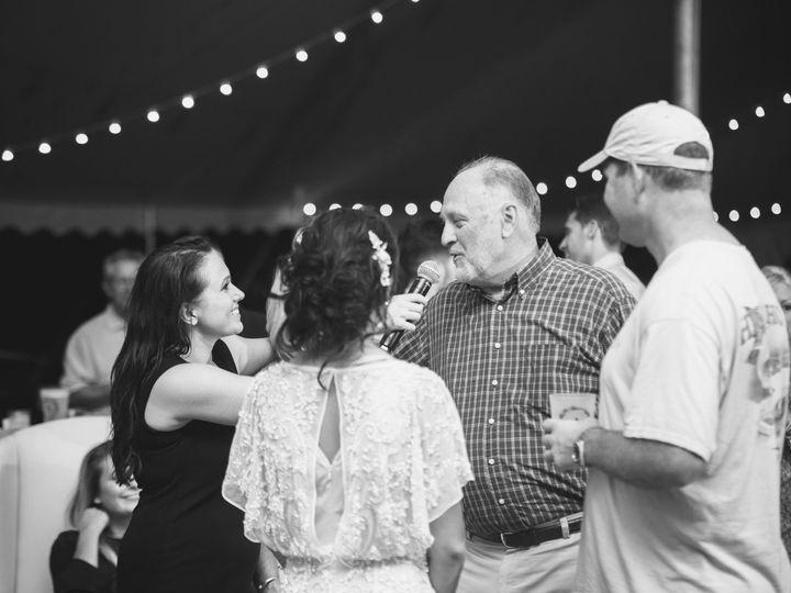 Tmx 1513002878582 Photo Sep 16 9 18 09 Pm Lancaster, PA wedding band