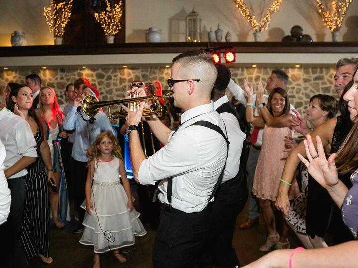 Tmx 1536851056 B5e191f2906580fd 1536851054 F097a9a02a6e1b9a 1536851052661 2 Forblog78 Lancaster, PA wedding band
