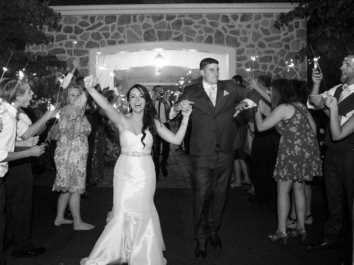 Tmx 1536851076 79102bd241ce76fc 1536851074 153a0dbffc000cf7 1536851069192 4 Forblog80 Lancaster, PA wedding band