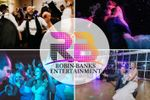 Robin-Banks Entertainment image