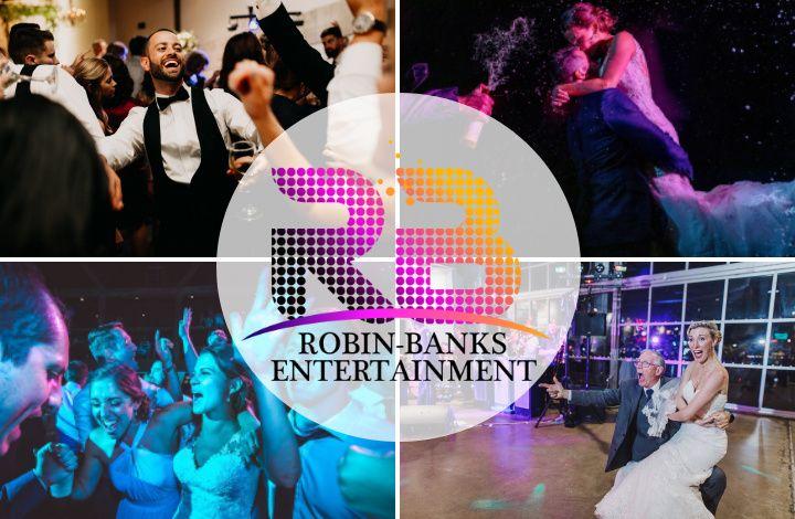 Robin-Banks Entertainment