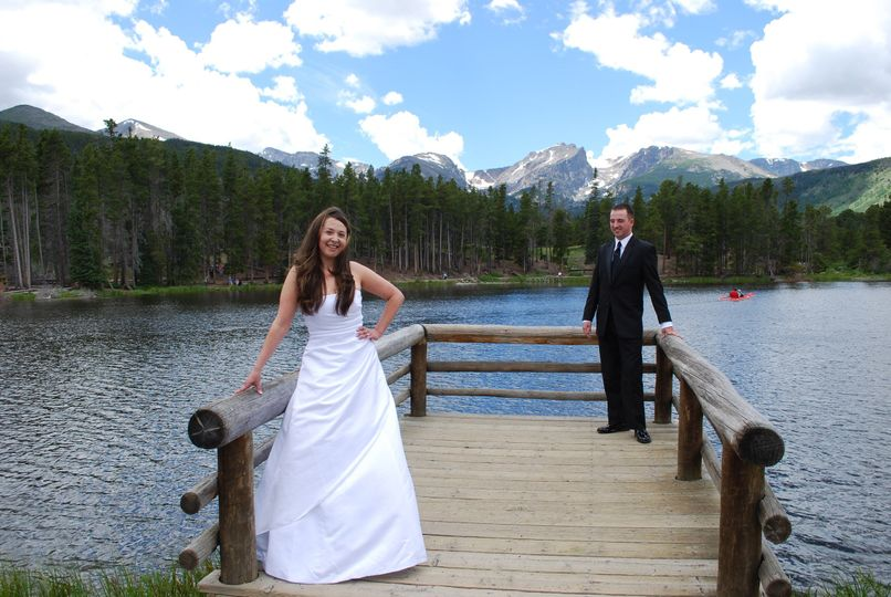 edith and brandon sprague lake 1
