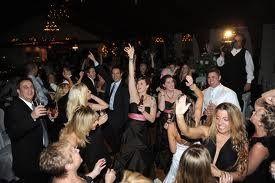 Tmx 1335210160467 Images Yonkers, NY wedding dj