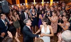 Tmx 1335210161043 ImagesCA5D0BDD Yonkers, NY wedding dj