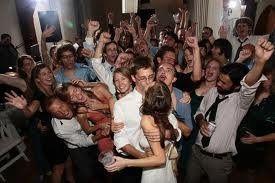 Tmx 1335210162094 ImagesCAS74EDV Yonkers, NY wedding dj