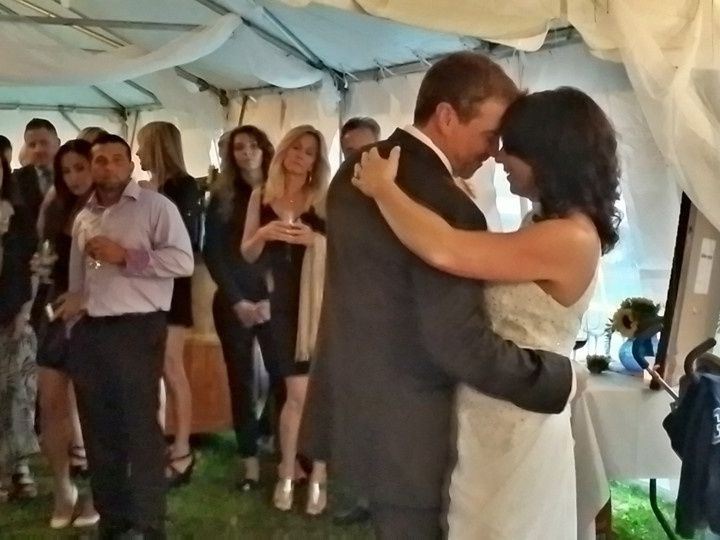 Tmx 1456331217280 117076569251848075235068028079035272398046n Yonkers, NY wedding dj