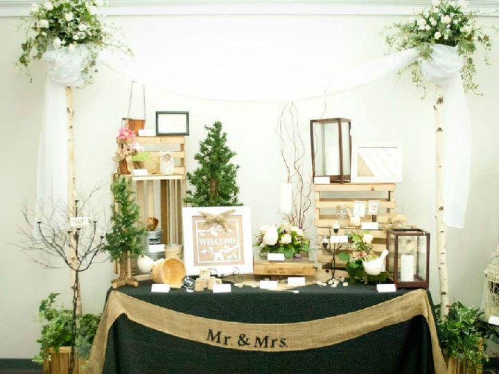 Tmx 1422564128934 8 Bradford wedding rental