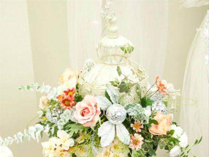 Tmx 1422564183472 4 Bradford wedding rental