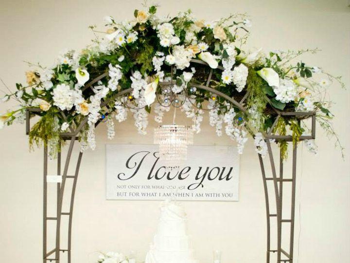 Tmx 1422564198659 12 Bradford wedding rental