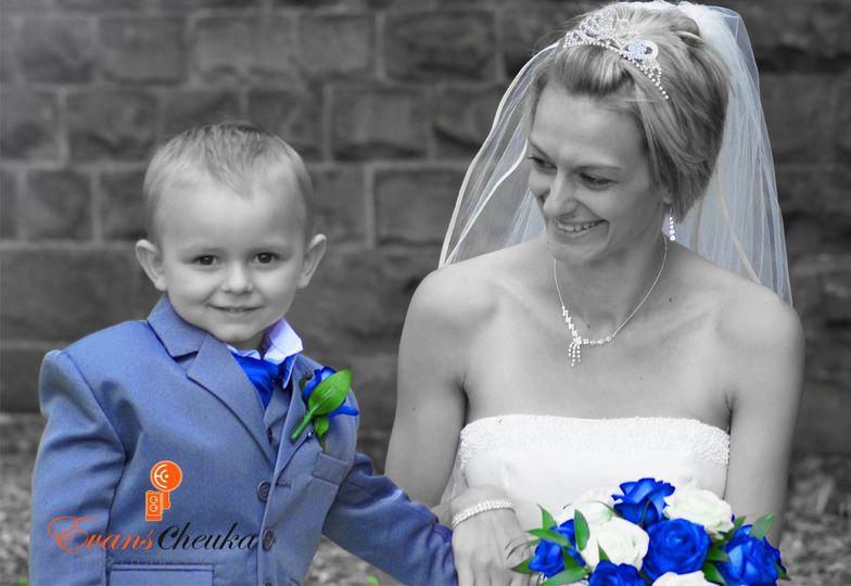 EvansCheukaPhotographywedding1