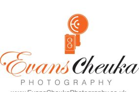 Evans Cheuka Photography
