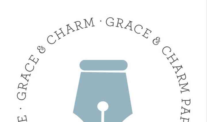 Grace and Charm Paperie