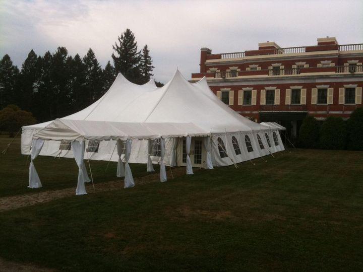 Tmx 1366748114818 9054282900636677928211884910894o Randolph wedding rental