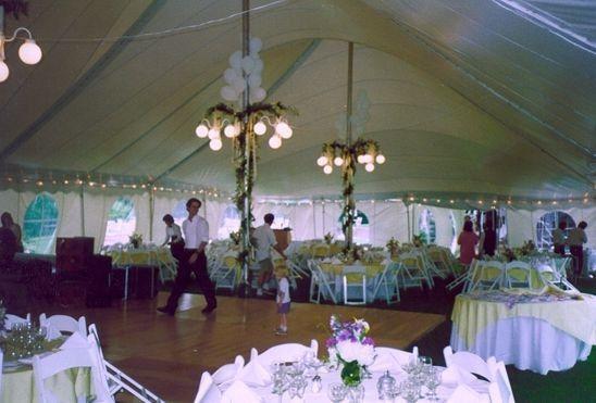 Tmx 1366748120719 Floors2 Randolph wedding rental