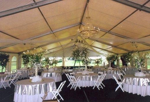 Tmx 1366748122807 Framet1 Randolph wedding rental