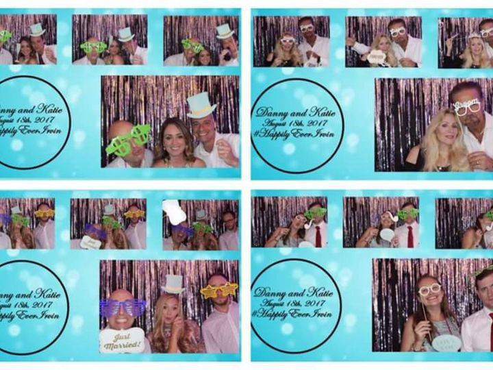 Tmx 1524978283 9f84687bf4fe8907 Screenshot 20171030 093945 Brea, CA wedding rental