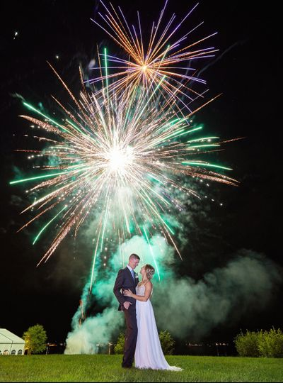 a photographic memory wedding photography 51 35670 162188105096019