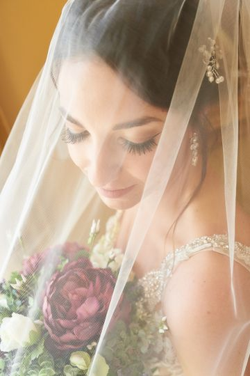 a photographic memory wedding photography 51 35670 162188104359020