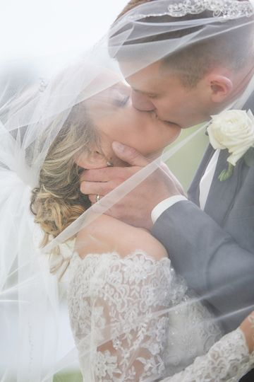 a photographic memory wedding photography 51 35670 162188104885118