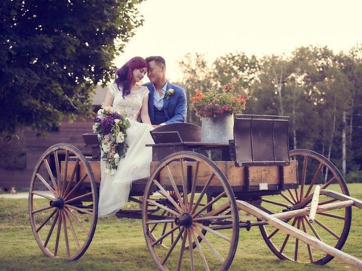 Tmx 18 51 35670 Manchester, NH wedding photography