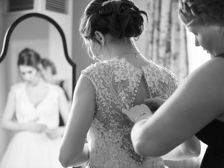 Tmx 19 51 35670 Manchester, NH wedding photography