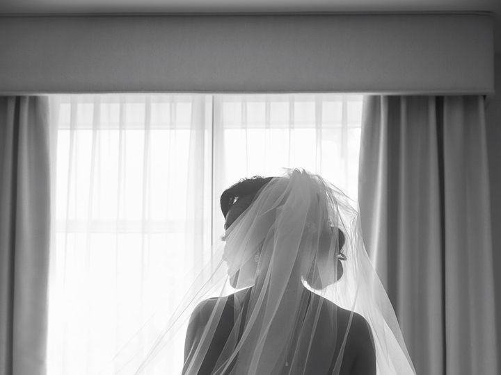 Tmx 20 51 35670 Manchester, NH wedding photography