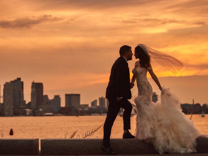 Tmx 22 51 35670 Manchester, NH wedding photography