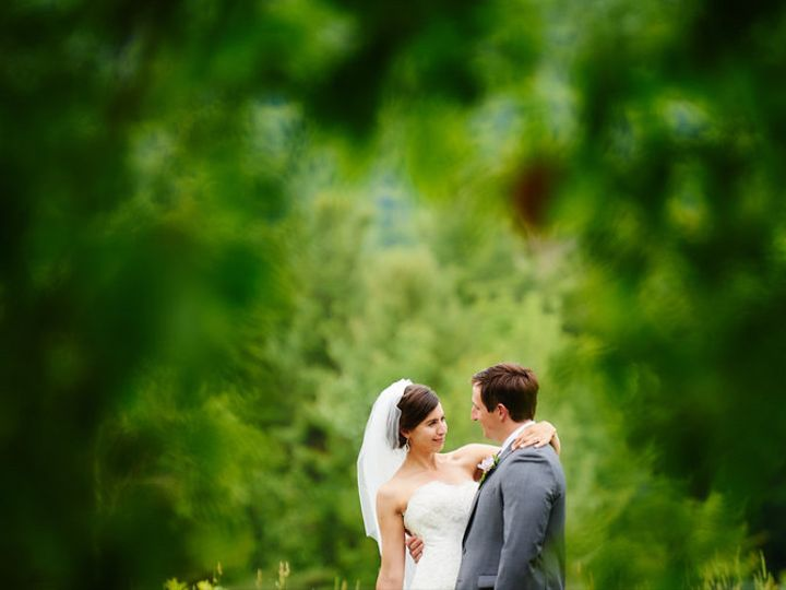 Tmx 29 51 35670 Manchester, NH wedding photography