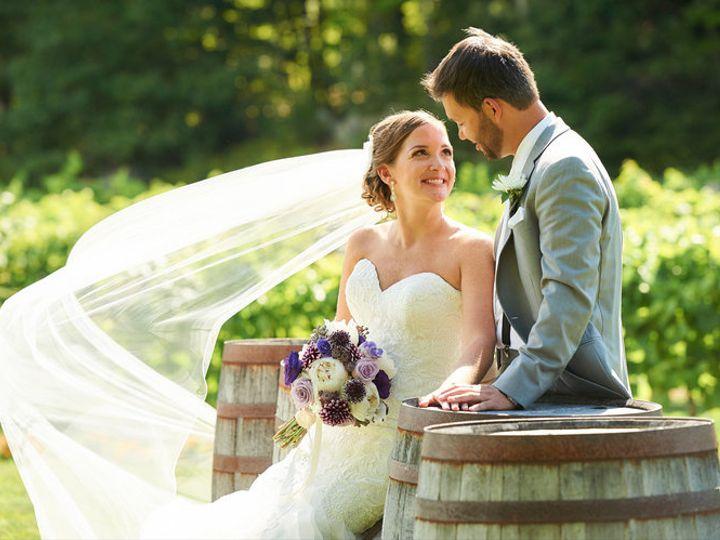 Tmx 30 51 35670 Manchester, NH wedding photography