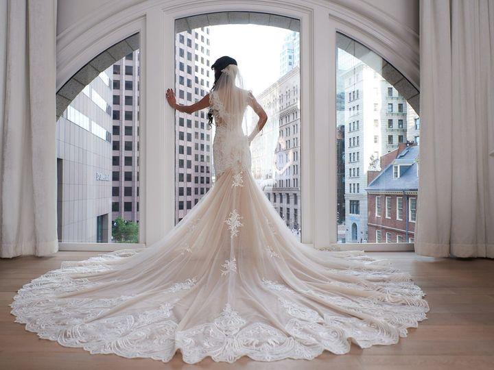 Tmx 34 51 35670 Manchester, NH wedding photography