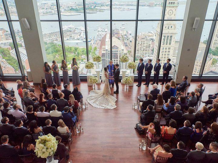 Tmx 35 51 35670 Manchester, NH wedding photography