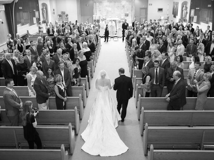 Tmx 37 51 35670 Manchester, NH wedding photography