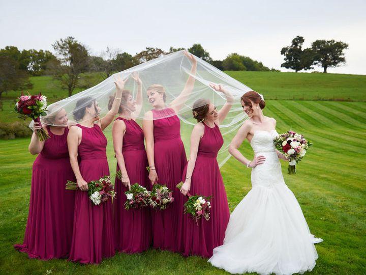 Tmx 39 51 35670 Manchester, NH wedding photography