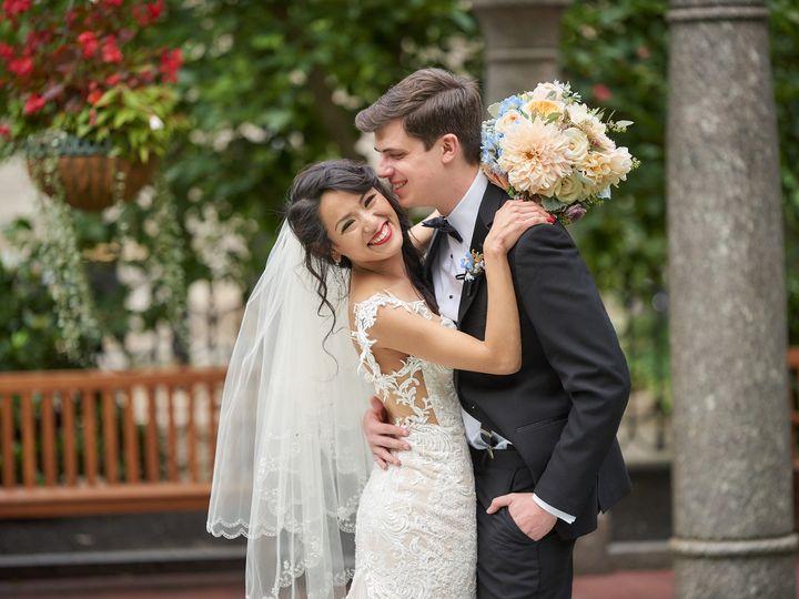 Tmx 3 51 35670 Manchester, NH wedding photography