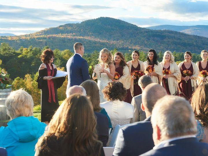 Tmx 46 51 35670 Manchester, NH wedding photography