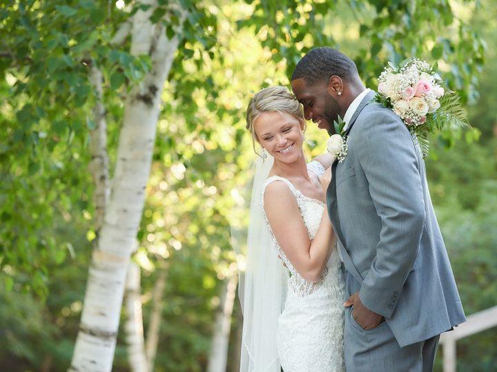 Tmx 48 51 35670 Manchester, NH wedding photography