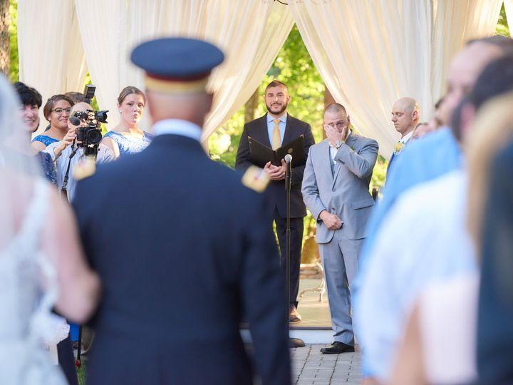 Tmx 49 51 35670 Manchester, NH wedding photography