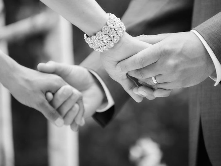 Tmx 54 51 35670 Manchester, NH wedding photography
