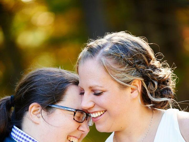 Tmx 58 51 35670 Manchester, NH wedding photography